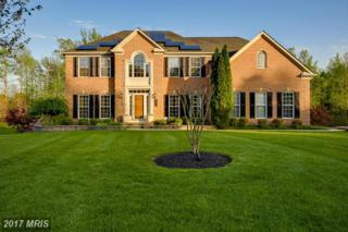 6904 Brentwood Drive, Upper Marlboro, MD 20772 (#PG9925091) :: Pearson Smith Realty