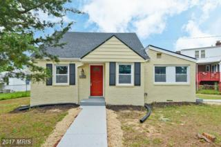 1106 Farmingdale Avenue, Capitol Heights, MD 20743 (#PG9928499) :: Pearson Smith Realty