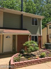 1211 Marcy Avenue, Oxon Hill, MD 20745 (#PG9930421) :: Pearson Smith Realty