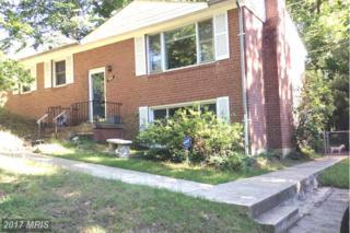 1 Arthur Drive E, Fort Washington, MD 20744 (#PG9932178) :: Pearson Smith Realty