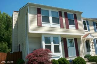 15500 Norge Court, Bowie, MD 20716 (#PG9934465) :: Pearson Smith Realty