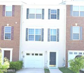 7114 Beissel Court, Brandywine, MD 20613 (#PG9936613) :: Pearson Smith Realty