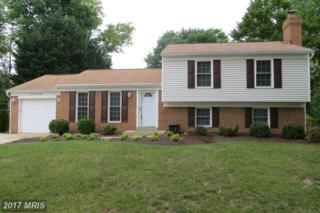 11510 Basswood Court, Laurel, MD 20708 (#PG9936947) :: Pearson Smith Realty