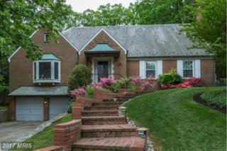 3919 Commander Drive, Hyattsville, MD 20782 (#PG9939012) :: Pearson Smith Realty