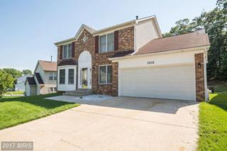 3602 Ladova Way, Springdale, MD 20774 (#PG9944473) :: Pearson Smith Realty
