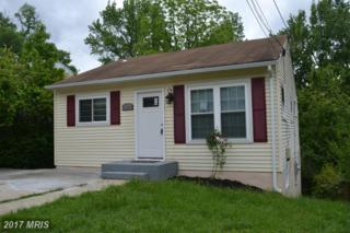 6701 Drylog Street, Capitol Heights, MD 20743 (#PG9944686) :: Pearson Smith Realty