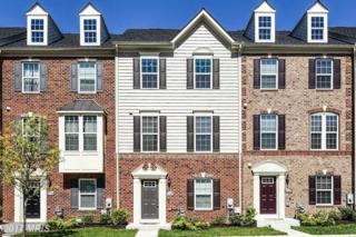 8120 Channel Drive S, Greenbelt, MD 20770 (#PG9945993) :: Pearson Smith Realty