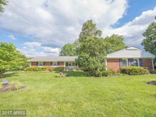 12321 Welling Lane, Bowie, MD 20715 (#PG9952743) :: Pearson Smith Realty