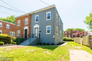 6313 Morocco Street, Capitol Heights, MD 20743 (#PG9953193) :: Pearson Smith Realty
