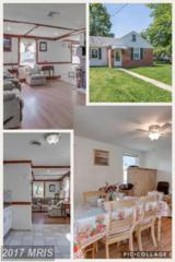 4906 70TH Place, Hyattsville, MD 20784 (#PG9953745) :: Pearson Smith Realty