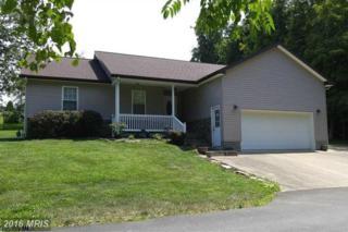 108 Summer Lane, Kingwood, WV 26537 (#PR9730303) :: Pearson Smith Realty