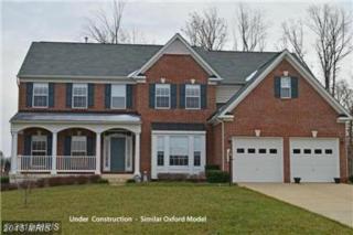 13571 Bethel Road, Manassas, VA 20112 (#PW8688808) :: Pearson Smith Realty