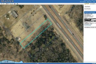 8620 Linton Hall Road, Bristow, VA 20136 (#PW9735071) :: Pearson Smith Realty
