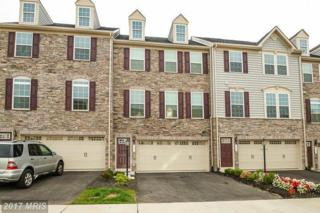 7006 Darbey Knoll Drive, Gainesville, VA 20155 (#PW9769304) :: LoCoMusings