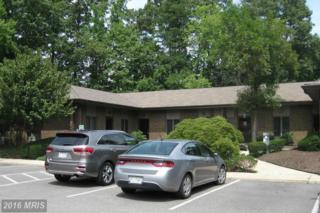 2028 Opitz Boulevard #52, Woodbridge, VA 22191 (#PW9772469) :: Pearson Smith Realty