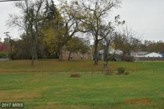 8118 Rugby Road, Manassas, VA 20111 (#PW9803944) :: Pearson Smith Realty
