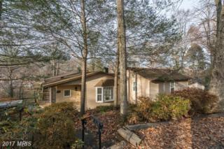 11590 Temple Loop, Manassas, VA 20112 (#PW9822573) :: LoCoMusings
