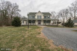 15025 Fleetwood Drive, Nokesville, VA 20181 (#PW9830888) :: Pearson Smith Realty