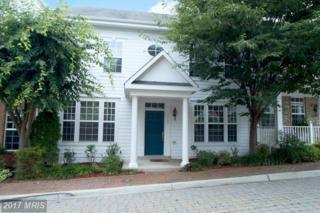 13767 Ulysses Street, Woodbridge, VA 22191 (#PW9845149) :: Pearson Smith Realty
