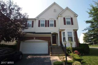 13047 Quate Lane, Woodbridge, VA 22192 (#PW9892644) :: Pearson Smith Realty