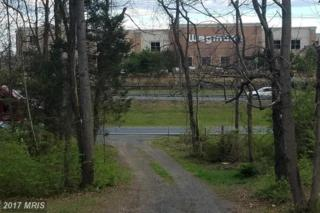 15510 Lee Highway, Gainesville, VA 20155 (#PW9899995) :: LoCoMusings