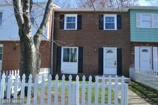 3021 Sigel Court, Dumfries, VA 22026 (#PW9906504) :: Pearson Smith Realty