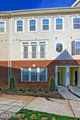 4764 Dane Ridge Circle #47, Woodbridge, VA 22193 (#PW9908315) :: Pearson Smith Realty