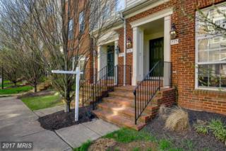 7176 Little Thames Drive #178, Gainesville, VA 20155 (#PW9908834) :: Pearson Smith Realty
