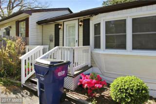 18629 Amidon Avenue, Triangle, VA 22172 (#PW9914532) :: Pearson Smith Realty