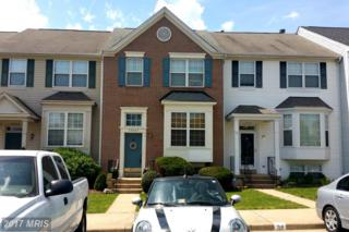 13567 Gelding Place, Gainesville, VA 20155 (#PW9916998) :: Pearson Smith Realty