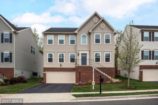 12733 Effie Rose Place, Woodbridge, VA 22192 (#PW9921579) :: Pearson Smith Realty