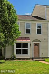 7621 Jordon Hollow Court, Manassas, VA 20109 (#PW9924006) :: Pearson Smith Realty