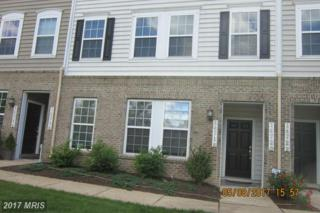14718 Mason Creek Circle #20, Woodbridge, VA 22191 (#PW9926263) :: Pearson Smith Realty