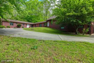 11989 Dumfries Road, Manassas, VA 20112 (#PW9929712) :: Pearson Smith Realty