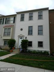 7420 Emerald Drive, Manassas, VA 20109 (#PW9931933) :: Pearson Smith Realty