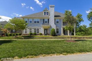 13800 Greendale Drive #70, Woodbridge, VA 22191 (#PW9932864) :: Pearson Smith Realty