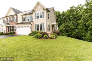 9320 Angel Falls Street, Bristow, VA 20136 (#PW9942269) :: Pearson Smith Realty
