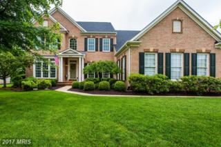 14497 Akker Court, Gainesville, VA 20155 (#PW9954764) :: Pearson Smith Realty