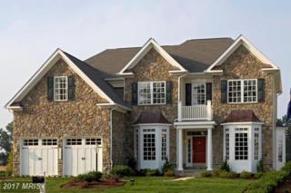 13665 Hidden Creek Road, Manassas, VA 20112 (#PW9956848) :: Pearson Smith Realty
