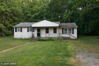 116 Riverside Drive, Chester, MD 21619 (#QA8636891) :: Pearson Smith Realty
