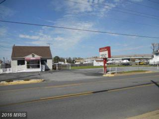 1611 Postal Road, Chester, MD 21619 (#QA9624337) :: Pearson Smith Realty