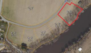 130 Bullet Run Lane, Wye Mills, MD 21679 (#QA9696849) :: Pearson Smith Realty