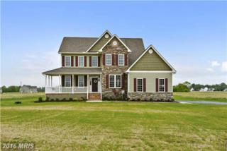 109 Upland Lane, Centreville, MD 21617 (#QA9758894) :: Pearson Smith Realty