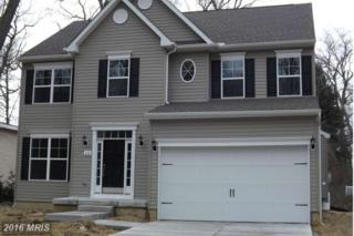 1509 Norman Road, Chester, MD 21619 (#QA9787218) :: Pearson Smith Realty