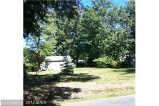 408 Bay City Road, Stevensville, MD 21666 (#QA9804289) :: Pearson Smith Realty