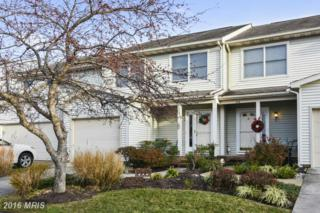 106 Bodys Neck Road #12, Chester, MD 21619 (#QA9819703) :: Pearson Smith Realty