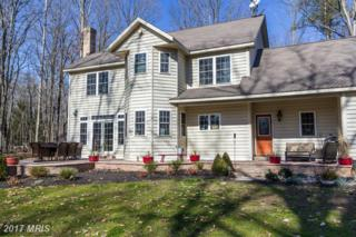 1530 Mcginnes Road, Chestertown, MD 21620 (#QA9845321) :: Pearson Smith Realty