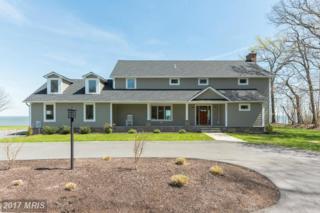 200 Chesterview Farm Lane, Stevensville, MD 21666 (#QA9870241) :: Pearson Smith Realty