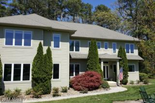107 Gray Fox Court, Stevensville, MD 21666 (#QA9919128) :: Pearson Smith Realty