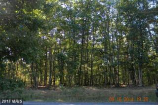 Walden, Star Tannery, VA 22654 (#SH9891675) :: LoCoMusings